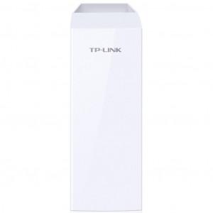 Точка доступу Wi-Fi TP-Link CPE210