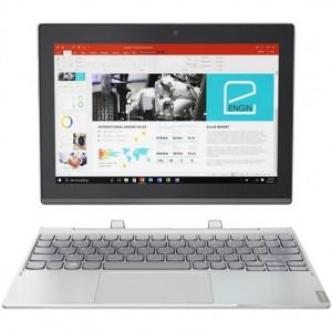 "Планшет Lenovo IdeaPad Miix 320 10.1"" 4/64GB Silver (80XF0076RA)"