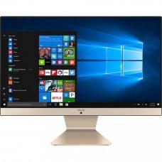 Компьютер ASUS V222GAK-BA010D (90PT0211-M00770)