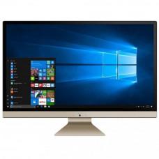 Компьютер ASUS V272UAK-BA001D (90PT0251-M00100)