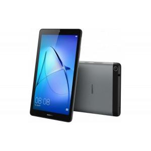 """Планшет Huawei MediaPad T3 7"""" 3G 1GB/8GB Grey (BG2-U01 Grey)"""
