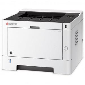 Лазерний принтер Kyocera P2235DW (1102RW3NL0)