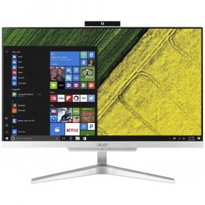Моноблок Acer Aspire C24-865 (DQ.BBTME.002)