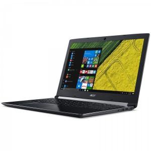 Ноутбук Acer Aspire 3 A315-32-P5JZ (NX.GW4EU.008)