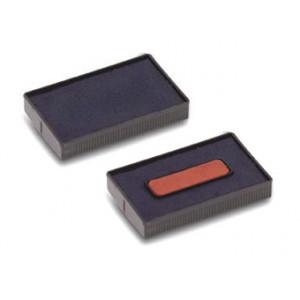 Сменная подушка Shiny для оснастки (S-829/S-829D/S-889/S-889D) 64х40 мм синяя