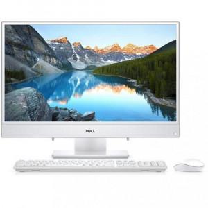 Компьютер Dell Inspiron 3277 (327i34H1IHD-WWH)