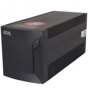 ИБП Powercom RPT-2000AP SCHUKO