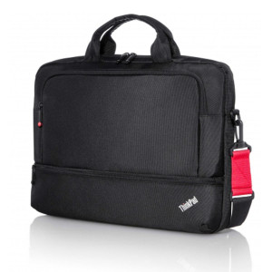 "Сумка для ноутбука 15,6"" Lenovo ThinkPad Essential Topload Case (4X40E77328)"
