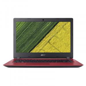 Ноутбук Acer Aspire 3 A315-32-P61V (NX.GW5EU.008)