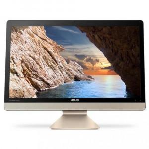 Компьютер Asus Vivo AiO V221ICGK-BA010D Black (90PT01U1-M01710)