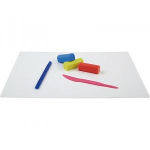 Доска для пластилина А5, 220 х 150 мм Koh-I-Noor (331004)