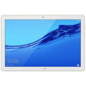 """Планшет Huawei MediaPad T5 10"""" FullHD (AGS2-L09) 2Gb/16Gb Gold (53010EGE)"""