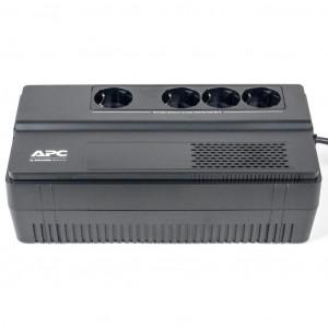 ИБП APC BV1000I-GR