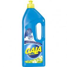 Моющее средство для посуды 1000 мл GALA (яблоко)