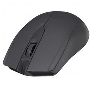 Мышь A4Tech G3-760N Wireless Grey
