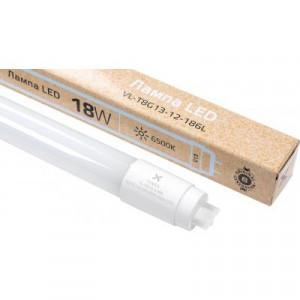 Лампа LED VINGA VL-A60E27-103L (10 Вт., 3000К, Е27)