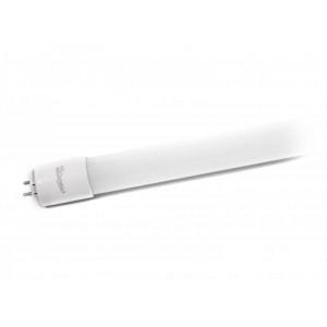 Лампа LED Energenie EG-LED10W-T8K40-01 (10 Вт., 4000К, G13, 60 см.)