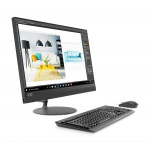 Компьютер Lenovo IdeaCentre 520-22 (F0D500GFUA)