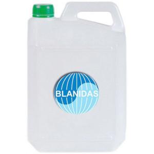 Средство для посудомоечных машин 20 л БЛАНИДАС-ЦВ НОВА (Blanidas-CW nova)