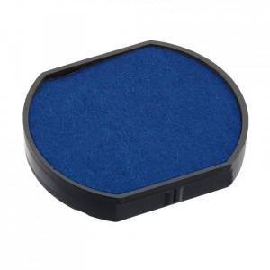 Сменная подушка TRODAT для оснасток (46030, 46130) синяя (6/46030)