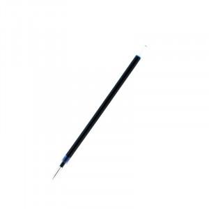 Стержень гелевый (для ручек UNIMAX TRIGER, Top Tek) 131 мм 0,5 мм синий (UXG-133-02)