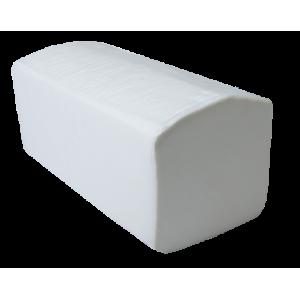 Салфетки косметические 2слой BUROCLEAN (300 шт) (10100300)