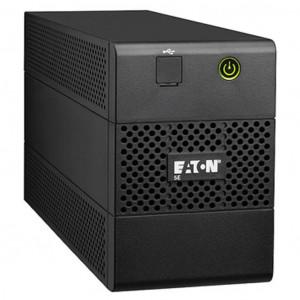 ИБП Eaton 1100VA, USB (5E1100IUSB)
