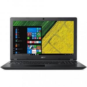 Ноутбук Acer Aspire 3 A315-33 (NX.GY3EU.059)