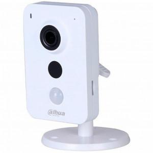 IP-камера Dahua DH-IPC-K86P