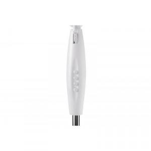 Вентилятор напольный ARDESTO FN-1608RW белый