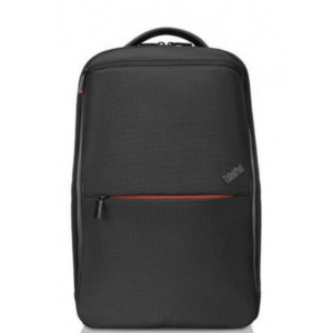 "Рюкзак для ноутбука 15,6"" Lenovo Backpack ThinkPad Professional (4X40Q26383)"