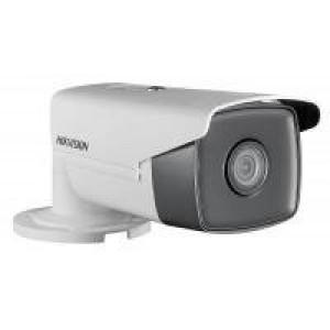 Камера видеонаблюдения HikVision DS-2CD2T43G0-I8 (4.0)