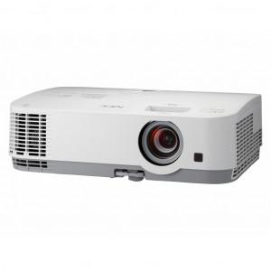 Проектор Acer H5382BD (MR.JNQ11.001)