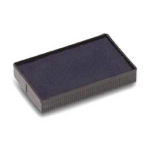 Сменная подушка Shiny для оснасток (S-852,S-822,S-842,S-882) 14х38 мм, синяя (S-852-7)