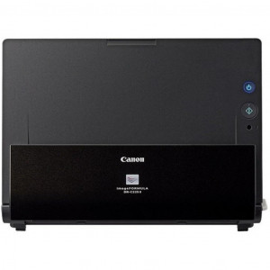 Документ-сканер поточный Canon DR-C225II (3258C003)