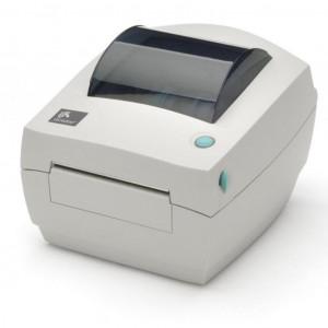 Принтер этикеток TSC TE200 (99-065A101-00LF00)