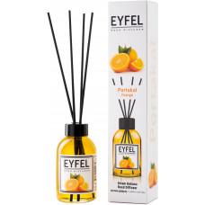 Аромадиффузор Eyfel perfume Апельсин 110 мл (8681301012231)
