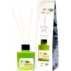 Аромадиффузор Eyfel perfume Жасмин 110 мл (8680902519682)
