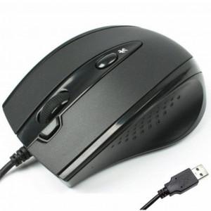 Мышь A4tech N-770FX-1