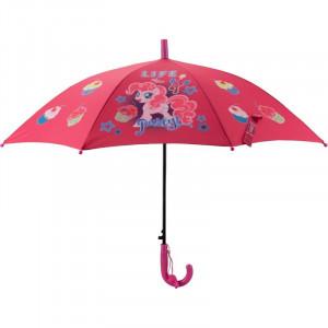 Зонт полуавтомат Gapchinska (Гапчинская), полиэстер (GP17-2001-1)