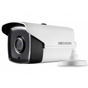 IP-камера HikVision DS-2CE16D0T-IT5F (3.6)