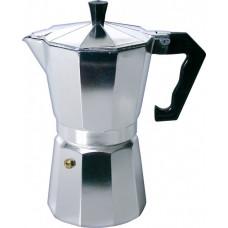 Кофеварка гейзерная Vincent 100 мл (VC-1365-200)