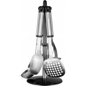 Набор кухонных приборов BergHOFF Essentials из 8 предметов (1308055)