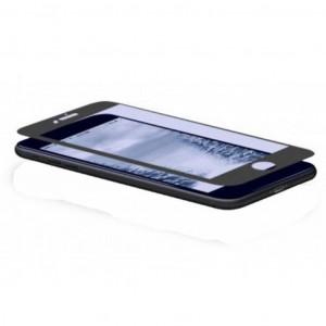 Защитное стекло для Samsung M20 (M205) Black Full Cover Full Glue (MGF-SM205)
