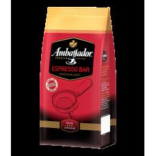 Кофе в зернах Ambassador Espresso Bar, 1000 гр