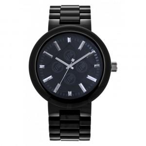 Часы наручные Лего Классический (9007705)