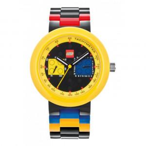 Часы наручные Лего 2х2 (9008030)