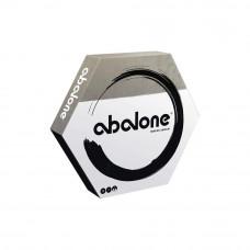 Настольная игра Abalone (AB02UAN)