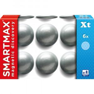 Магнитный конструктор Smartmax Шары (SMX 103)