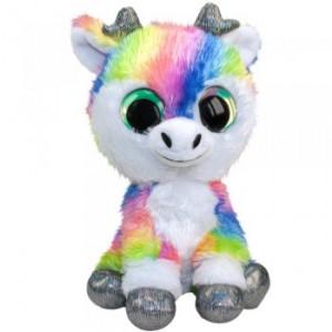 Мягкая игрушка Lumo Stars Северный олень Renee классическая (54983)